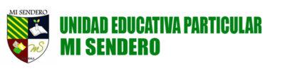 Unidad Educativa Particular Mi Sendero